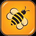 BeeBush